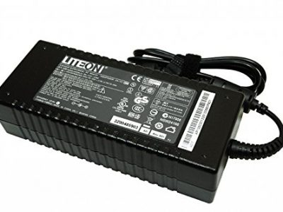 Acer laptop oplader