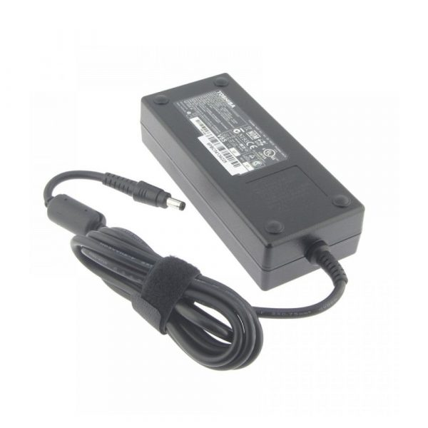Toshiba power adapter