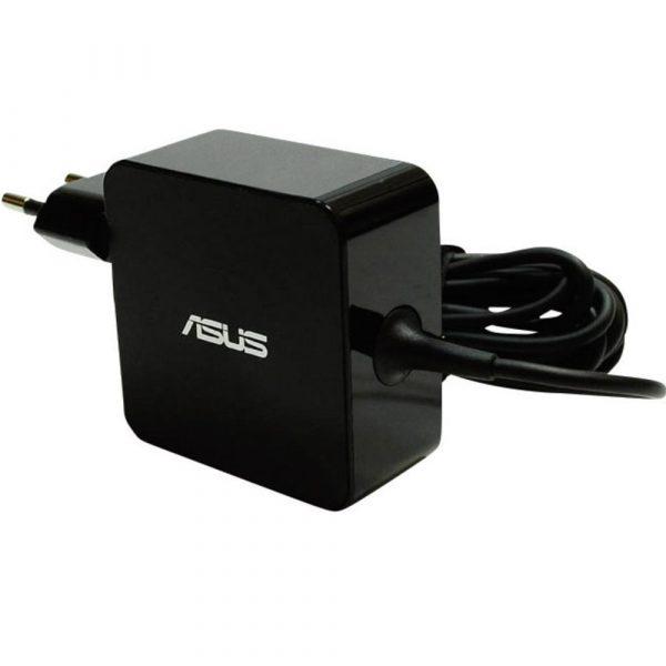 asus adapter laptop