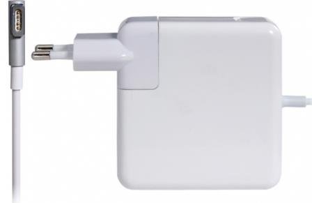 Macbook oplader
