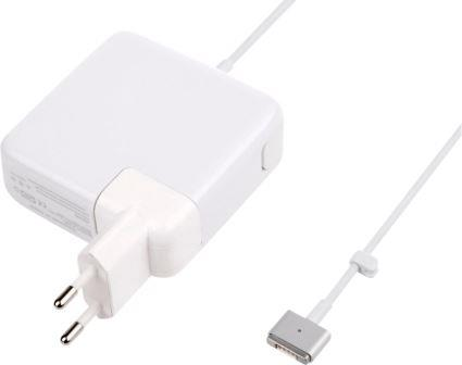macbook adapter