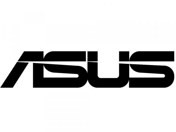 Asus Adapter