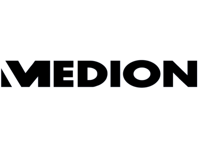 Medion Adapter