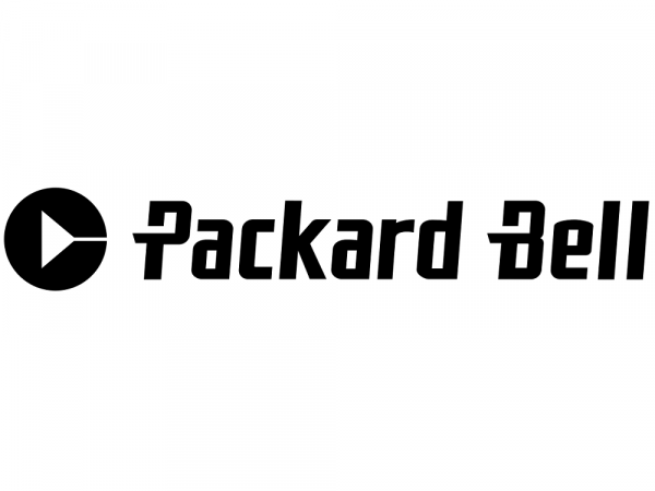Packard Bell Adapter