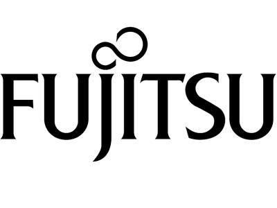 Fujitsu adapter