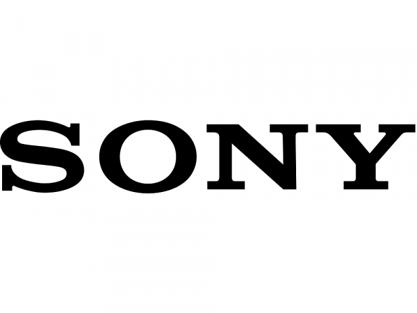 Sony Adapter